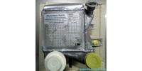 Система охлаждения и радиаторы