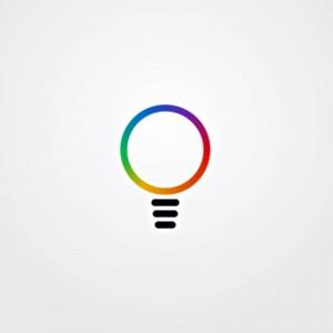 LED продукция для SMART