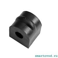 Втулка стабилизатора заднего Smart 450 ForTwo 1998 - 2007 (13 mm)