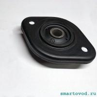 Опора верхняя переднего амортизатора Smart 450 ForTwo 1998 - 2001 (Рессорная подвеска)