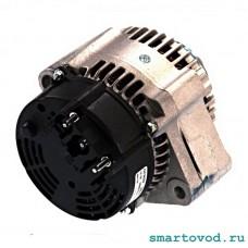 Генератор Smart 450 ForTwo / 452 Roadster 2002 - 2007