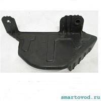 Защита / пыльник ременного привода Smart ForTwo 450 / Roadster 452 1998 - 2004