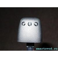 Форсунка стеклоомывателя переднего Smart 450 ForTwo 2000 - 2007