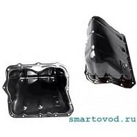 Поддон масляный с пробкой Smart ForTwo / Roadster 1998 - 2007
