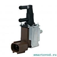 Клапан сброса давления турбины бензин Smart ForTwo 451 2007 - 2014