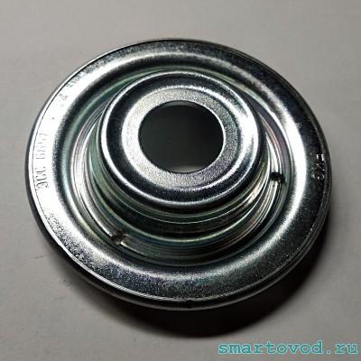 Чашка упорная верхняя пружины переднего амортизатора Smart 450 / 451 / 452 ForTwo / Roadster 2002 - 2014