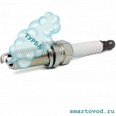Свеча зажигания Iridium Smart 453 ForTwo / ForFour TURBO 0.9 L 2014 ->