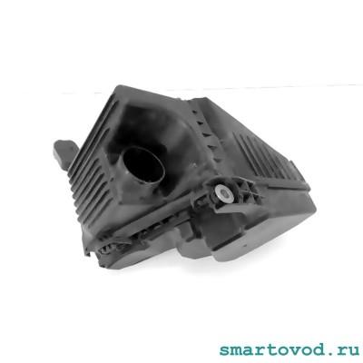 Воздуховод / короб воздушного фильтра Smart 453 ForTwo / ForFour 2017 ->