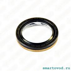 Сальник полуоси / привода в КПП Smart 453 ForTwo / ForFour 2014 - >