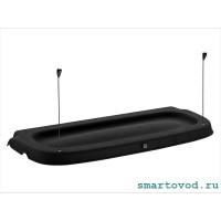 Полка / шторка багажника SMART FORFOUR 453