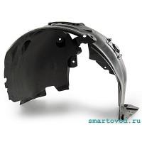 Подкрылок / локер  передний правый Smart 453 ForTwo 2014 -->