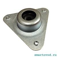 Опора верхняя переднего амортизатора / пружины Smart 453 ForTwo / ForFour 2014 - >