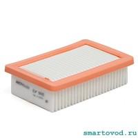 Фильтр воздушный Smart 453 ForTwo / ForFour 2014-> оригинал