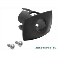 Держатель датчика парковки BRABUS Smart ForTwo / ForFour 2014 ->
