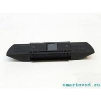 Кнопка - ручка открывания багажника Smart 454 ForFour 2004 - 2006