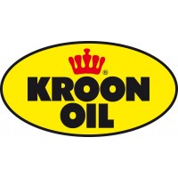 Масло моторное KROON-OIL 5W40 Specialsynth 5W40 \ ACEA C3-12, API SN/CF, 1L для БЕНЗИНОВЫХ / ДИЗЕЛЬНЫХ Smart ForTwo / Roadster / ForFour