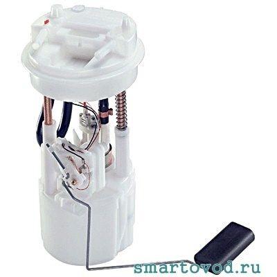 Бензонасос / топливный насос Smart ForTwo 98-02