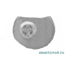 Сетка топливного насоса Smart ForTwo / Roaster 98-07