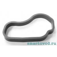 Прокладка впускного коллектора Smart ForTwo 0,8 L CDI