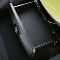 Ящик под сиденье выдвижной Smart 450 ForTwo 1998 - 2007