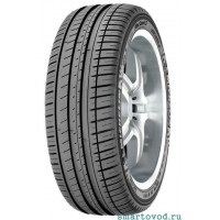 Michelin Pilot Sport PS3 215/40 R16 86W