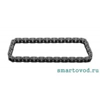 Цепь привода масляного насоса Smart ForTwo / Roadster 98-07