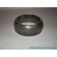 Прокладка приемной трубы глушителя Smart  451 ForTwo 2007 - 2012