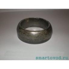 Прокладка приемной трубы глушителя Smart ForTwo 2007-12