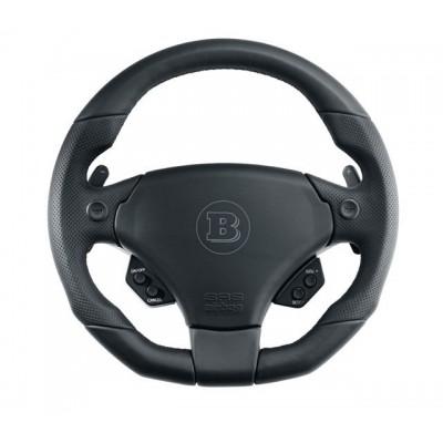 Руль Brabus Smart ForTwo 2012->