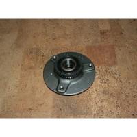 Подшипник передней ступицы Smart ForTwo / Roadster 98-07