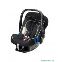 Детское сиденье BABY-SAFE plus II