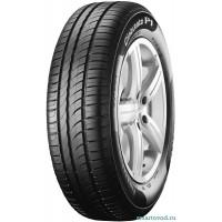 Шины летние R15 Smart 450 / 451 ForTwo 175+195 Pirelli, комплект 4 шт.