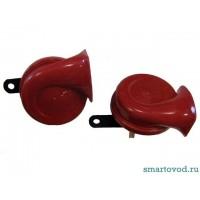 Сигнал Hella Twin Tone Horn для Smart