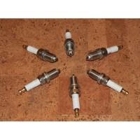 Свеча зажигания Smart ForTwo 0.6L 1998 - 2002