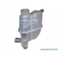 Бачек расширительный системы охлаждения Smart 450 / 452 / 451 ForTwo / Roadster 1998-2014