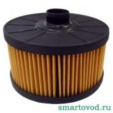 Фильтр масляный двигателя Smart 453 ForTwo / ForFour 0,9л. турбо 2014->