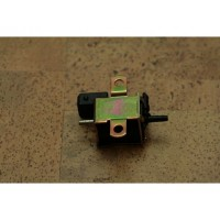 Клапан сброса давления турбины бензин Smart ForTwo / Roadster 1998 - 2007