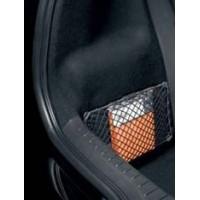 Сетка-карман багажника Smart ForFour