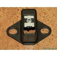 Z-суппорт крепления передней панели Smart ForTwo 98-02