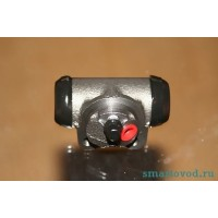 Тормозной цилиндр левый задний Smart ForTwo / Roadster 98-07