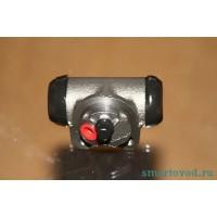 Тормозной цилиндр правый задний Smart ForTwo / Roadster 98-07