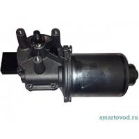 Мотор стеклоочистителя Smart ForTwo 98-07