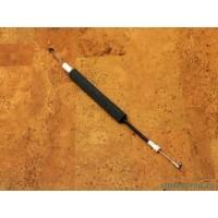 Тросик ручки внутренней задней двери Smart ForFour