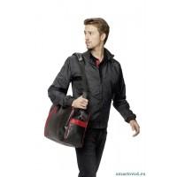 Сумка Smart BRABUS reporter bag