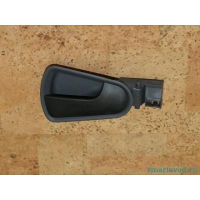 Ручка двери внутренняя левая Smart Roadster