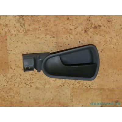 Ручка двери внутренняя правая Smart Roadster