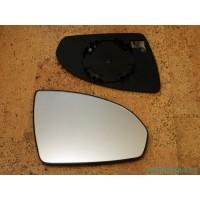 Зеркало-вставка правое Smart ForTwo 2007->