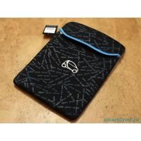 Чехол для ноутбука / планшета Smart / laptop sleeve