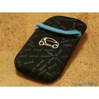 Чехол для смартфона Smart / smartphone sleeve