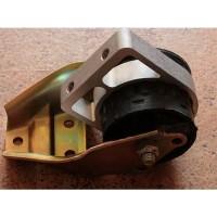 Опора / подушка двигателя, центральная Smart ForTwo / Roadster 98-07